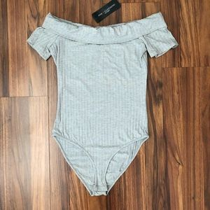 One Clothing Young Women's Leotard Size S